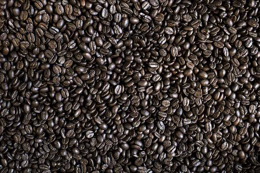The Ultimate Short Guide To Organic Coffee