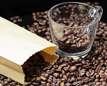 Wholesale Organic Coffee Suppliers